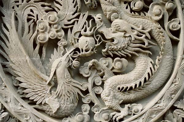 Lanzhou_daoist_Temple_Carving_01.jpg